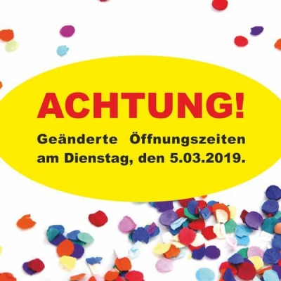Aktuelles Mobel Straube Ihr Mobelhaus In Der Wetterau