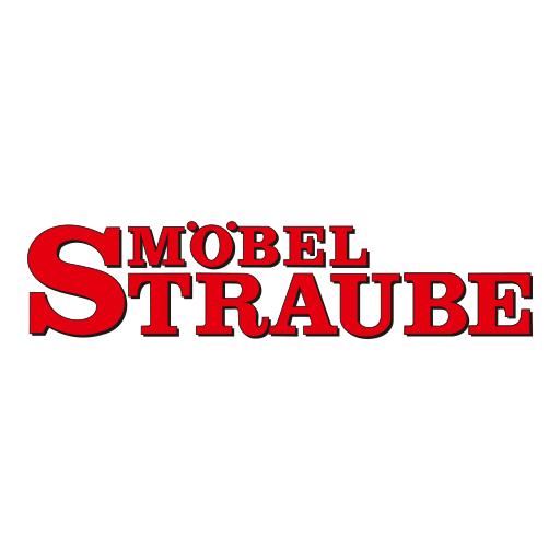 Mobel Straube Ihr Mobelhaus In Der Wetterau